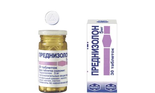 Препарат имеет большое количество побочных эффектов со стороны различных органов и систем