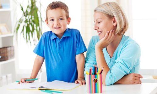 Для лечения детей до 6 лет введение лекарства парентеральным методом не рекомендовано