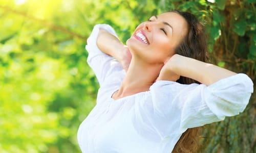 Тиамин нормализует работу ЦНС, оберегает от нервного возбуждения и стрессов