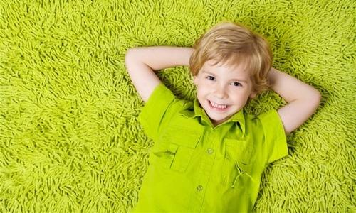 Гидрокортизон можно давать детям с 3 лет