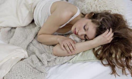 Каждое из лекарств оказывает эффективное седативное воздействие на организм и помогает устранить беспокоящие симптомы