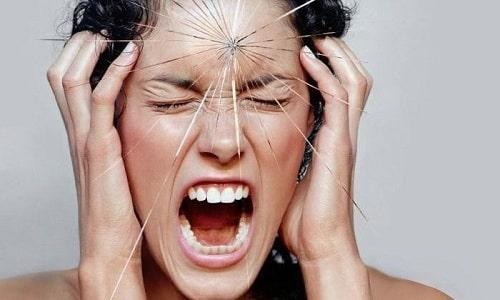 Сочетание настоек прозвали коктейлем здоровья и употребляют для ликвидации стрессов