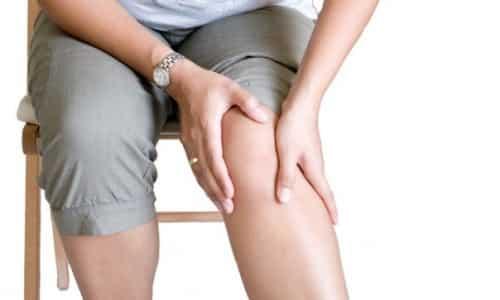 Препарат эффективно используется для лечения суставных воспалений и ревматических заболеваний