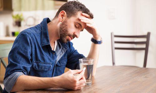Эгилок разрешается принимать как на голодный желудок, так и после приема пищи
