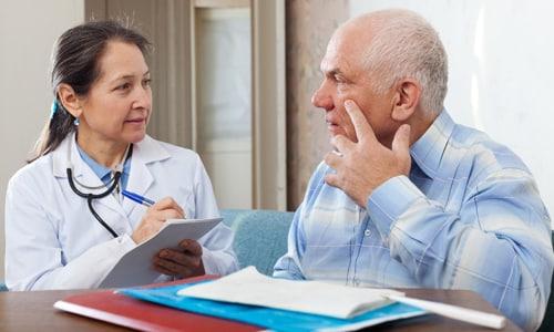 Противоопухолевое средство должно вводиться опытным врачом