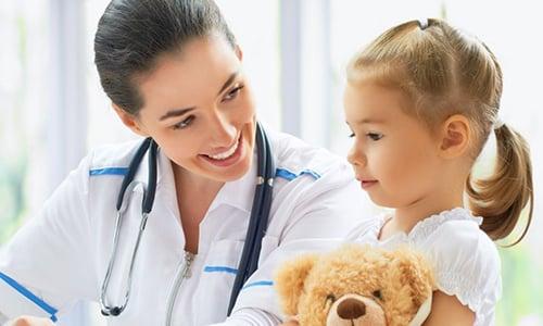 Для детей рекомендуемые разовые дозы для внутривенного введения по Преднизолону - 3-7 мг/кг веса; по Эуфиллину - от 2-3 мг/кг до 4-6 мг/кг при астма статусе