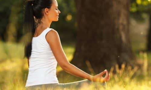 Корвалол оказывает спазмолитическое и успокаивающее действие на нервную систему человека