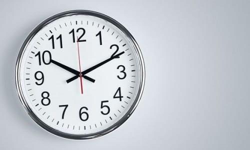 Максимальная концентрация бетаксолола в плазме крови достигается за 2-4 часа