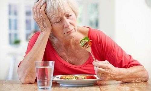 Таблетки Йодовитал лучше принимать сразу после употребления еды