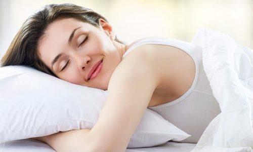 Валосердин улучшает течение сна