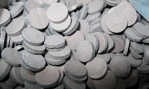 Йодовитал предназначен для профилактики и комплексного лечения болезней, связанных со щитовидной железой