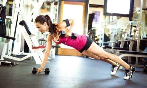 Клинические эффекты заключаются в уменьшении болевых ощущений в состоянии покоя и при физической нагрузке на суставы