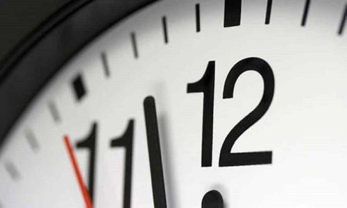 Диклофенак поступает в кровоток уже через 20 минут после инъекции и через 2-4 часа после перорального введения