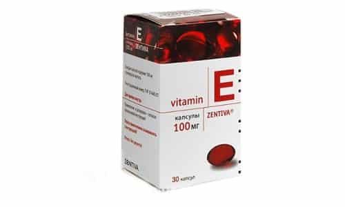 Препарат не совместим с лекарствами, содержащими серебро, ионы железа, антикоагулянты непрямого действия