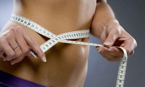Прием Элькара способствует похудению за счет улучшения обмена веществ