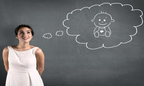 Женщинам, планирующим беременность в ближайшее время, принимать препарат Найз запрещено