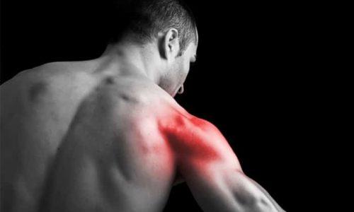 Гель Диклофенак применяют при мышечных болях любого происхождения