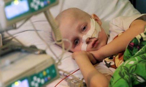 Допускается применение препарата при лечении онкологических заболеваний у пациентов старше 2 лет