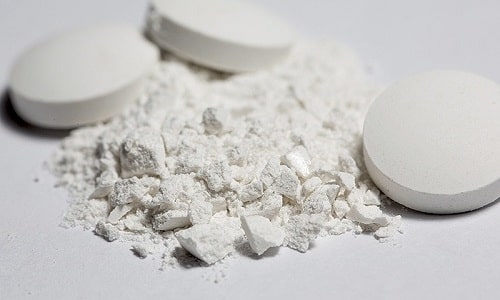 Рассматриваемое медицинское средство можно найти в продаже в виде таблеток
