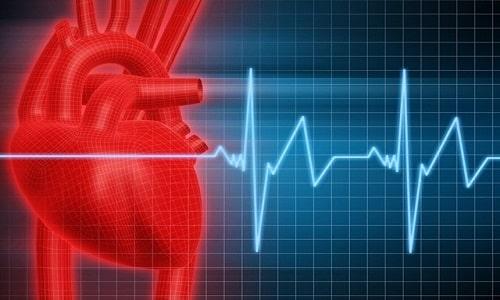 Применение Эгилока в сочетании с антиаритмическими препаратами увеличивает вероятность возникновения артериальной гипотензии и брадикардии