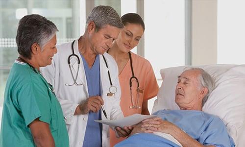 В целях предупреждения эутиреоидной формы зоба после операции лекарство назначается в дозах от 50 до 150-200 мкг/день