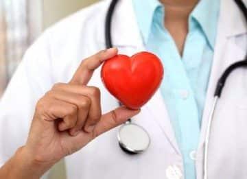Основные болезни сердца: виды, общие симптомы, лечение